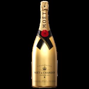 Продать шампанское